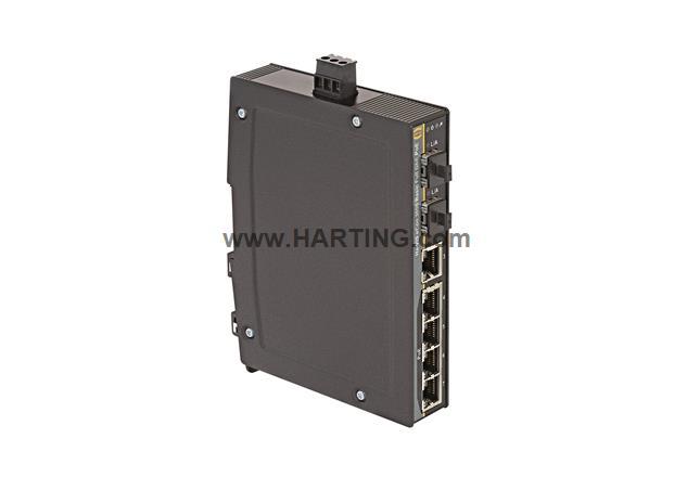 Ha-VIS eCon 3052GBT-AC-P