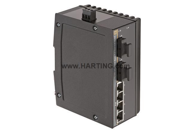 Ha-VIS eCon 3042GB-AD-PP