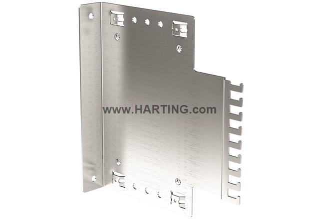 Ha-VIS MK3000 Wall