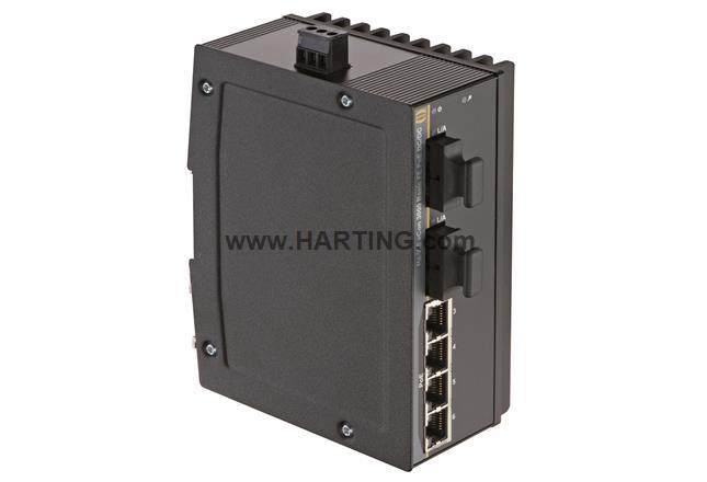 Ha-VIS eCon 3042B-AF-PP