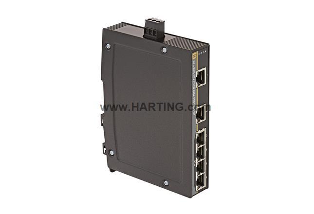Ha-VIS eCon 3060GBT-A-P