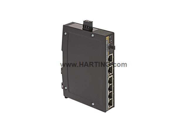 Ha-VIS eCon 3061GBT-AC