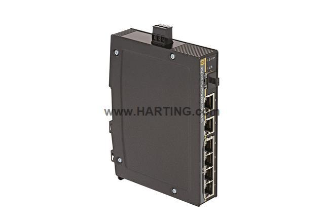 Ha-VIS eCon 3061GB-AC-P