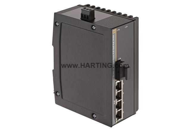 Ha-VIS eCon 3041GBT-AD-PP