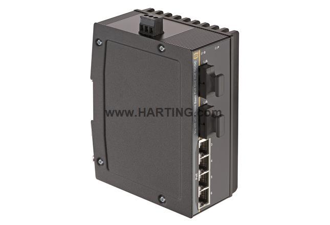 Ha-VIS eCon 3042GBT-AD-PP
