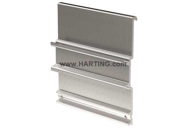 Ha-VIS MK3000 S7120