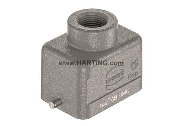 Han 6B-HMC-HTE-R-M20