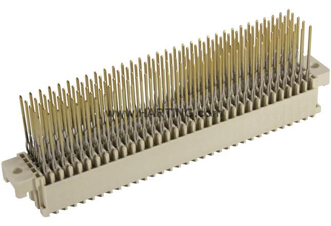 DIN-Signal harbus64-160FP-17,0C1-2