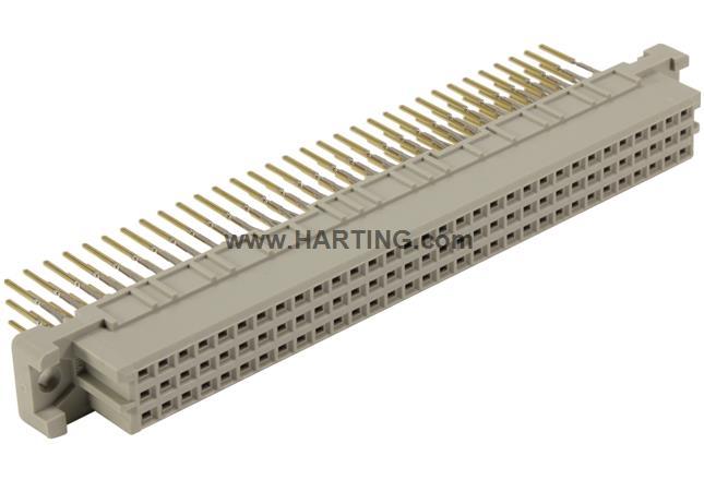 DIN-Signal C096FPW-13,2C1-1
