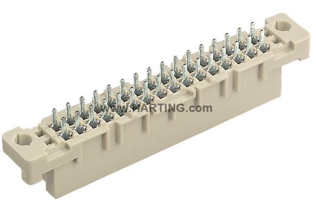 DIN-Signal 2B032FS-2,9C1-2-NFF