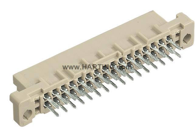 DIN-Signal 2B032FS-4,5C1-2
