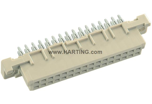 DIN-Signal 2B032FP-4,5C1-2