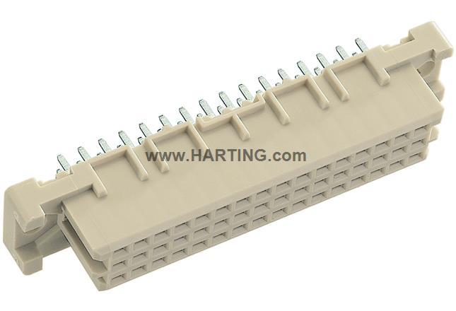 DIN-Signal 2C032FS-2,9C1-2