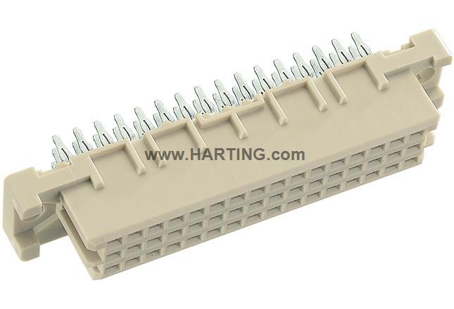 DIN-Signal 2C048FP-4,5C1-2-NFF