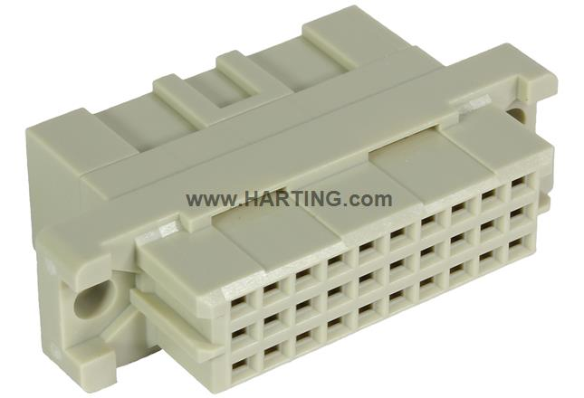 DIN-Signal 3C030FC-B