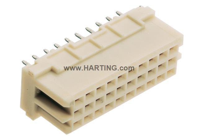 DIN-Signal 3C030FR-2,9C1-2-w/oFl CTI 400