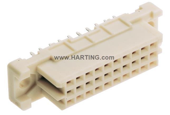 DIN-Signal 3C030FR-2,9C1-2 CTI 400