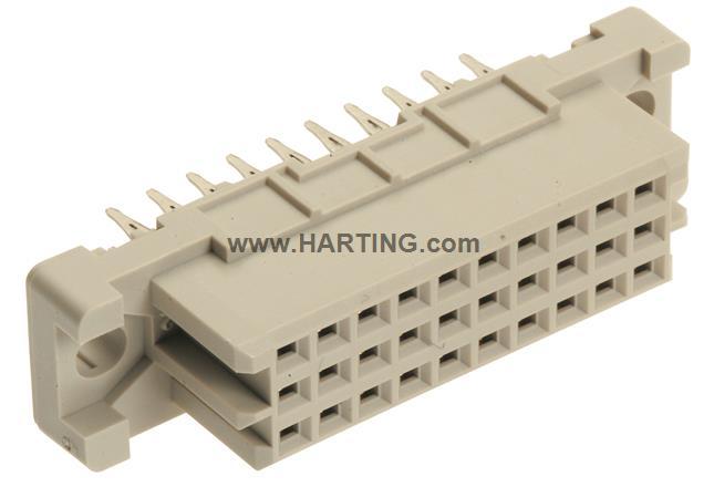 DIN-Signal 3C030FP-4,5C1-2