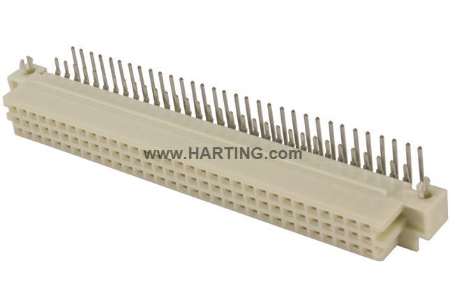 DIN-Signal R096FR-3,0C1-2-clip CTI 400