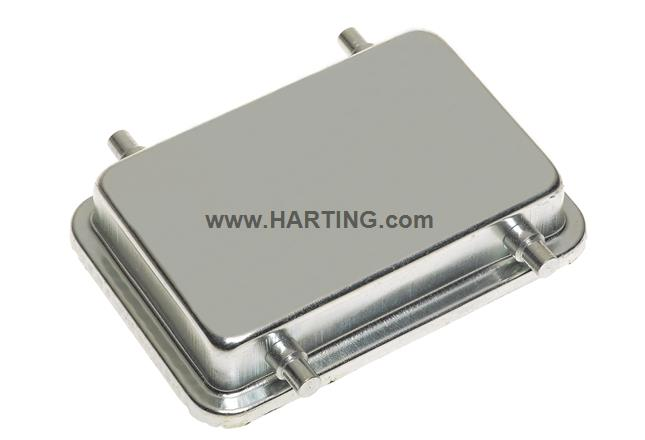 Han A PROTECT COVER 4 PEGS