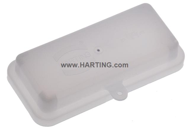 Han 16 painting protection cover