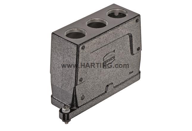 Han 24HPR-enlarged-HTE-SL-3xM32