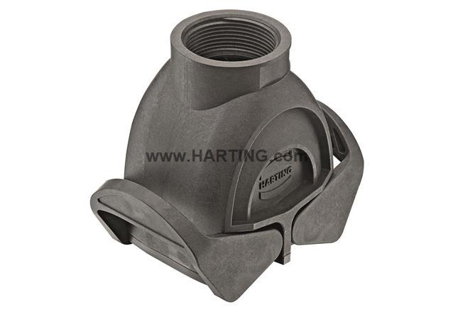 Han-Eco Mod.6-HCC-M32