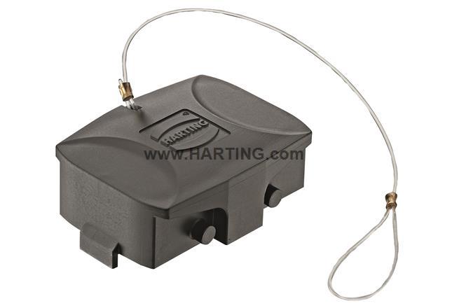 Han-Eco Mod.10-C-f. HCC-cord loop