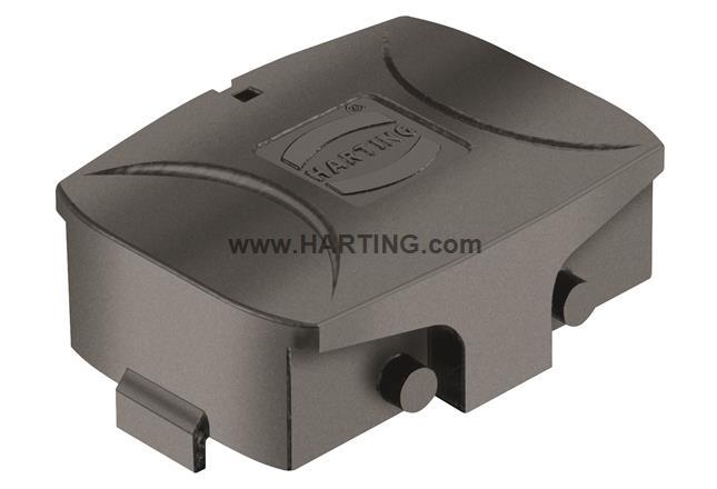 Han-Eco Mod.10-C-f. HBM/HSM/HCC