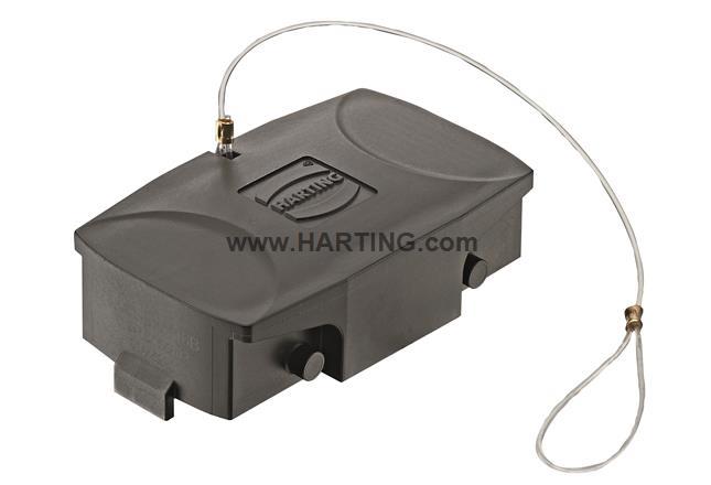 Han-Eco Mod.16-C-f. HCC-cord, loop