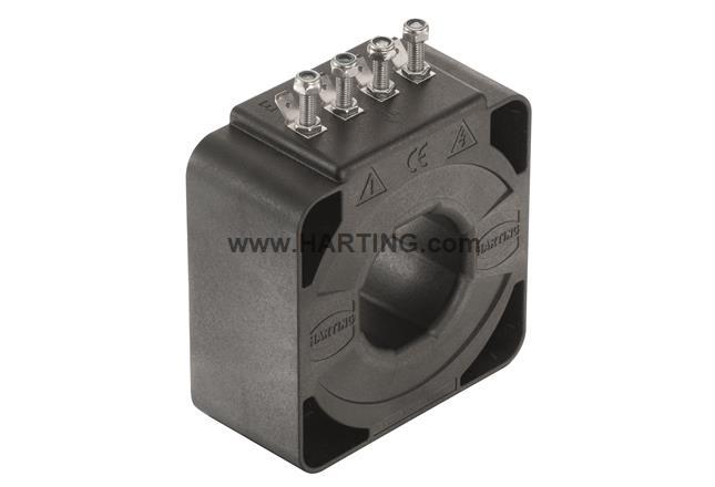 Current Sensor HCMR 1000A-S-50-SB5-N