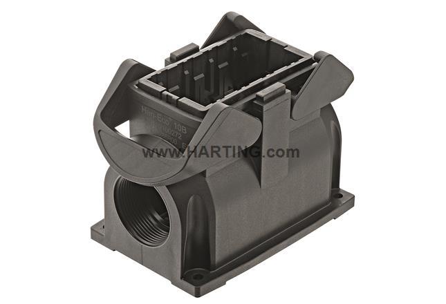 Han-Eco Mod.10-HSM2-M32