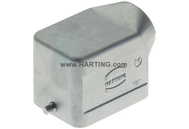 Han 6EMC/B-HSE-M25 (HT)