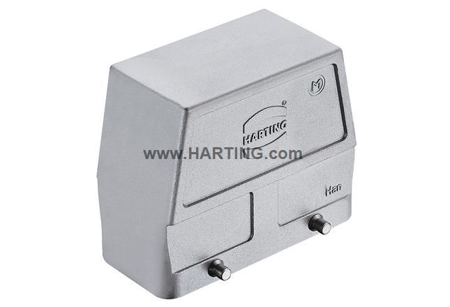 Han 16EMC/B-HSE-M32 (HT)
