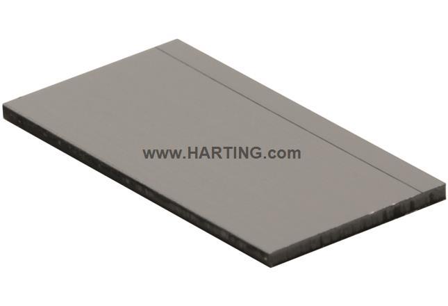 har-port label