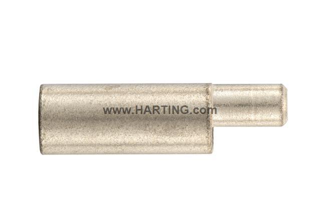 Han-Modular PE-Cable shoe 16mm²