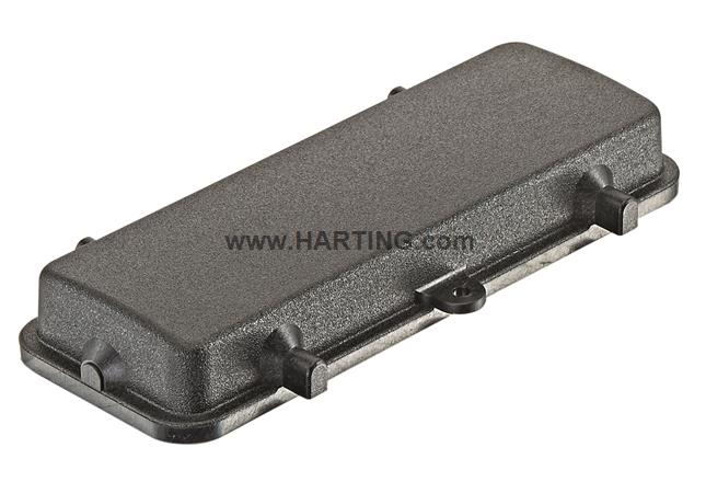 Han 24B Protect Cover with pin Thermopla