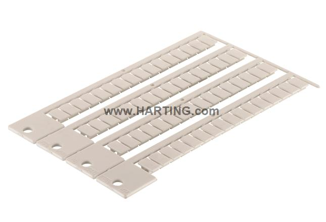 Han E-AV MK Coding Bar 64pcs. 6x10mm