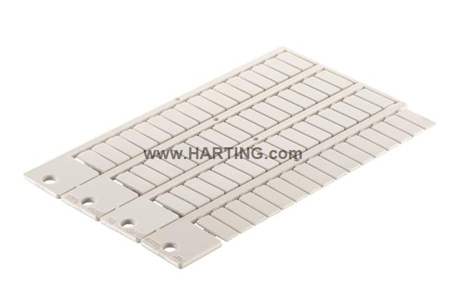 Han ES-AV SK Coding Bar 64pcs. 6x15mm