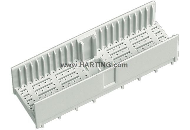 har-bus HM Shroud Type A PCB 2.4mm