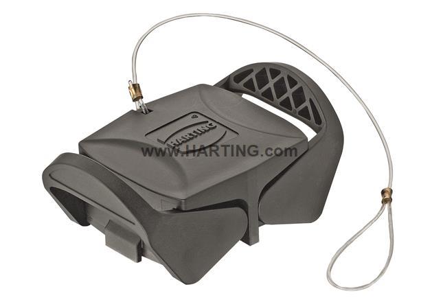 Han-Eco Mod.6-C-f. HTE/HSE-cord, loop