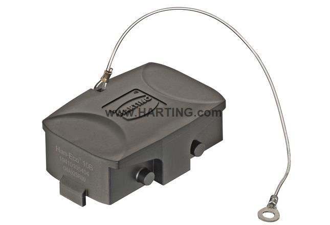 Han-Eco Mod.10-C-f. HBM/HSM-cord
