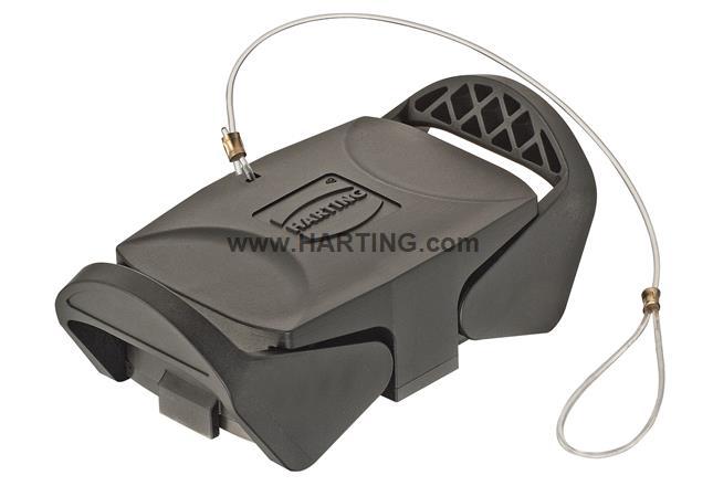 Han-Eco Mod.10-C-f. HTE/HSE-cord