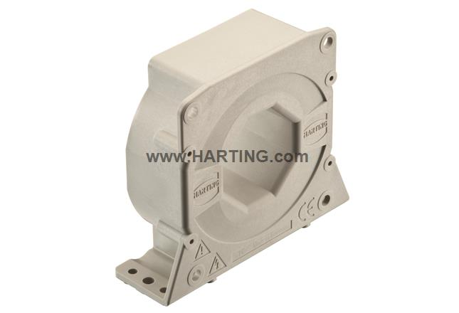 Current Sensor HCM 1000A-0-50-CCA-C