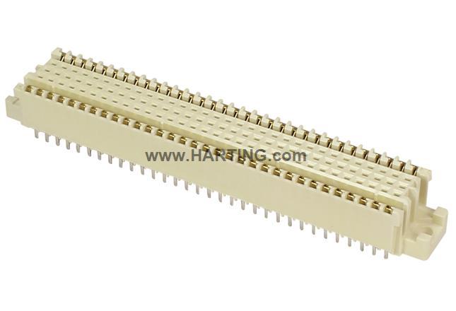 DIN-Signal harbus64-160FS-2,9C1-2