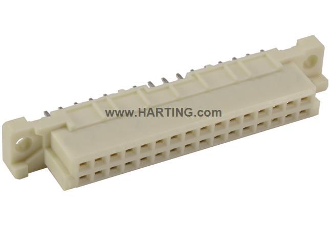 DIN-Signal 2B032FR-2,9C1-2 CTI 400