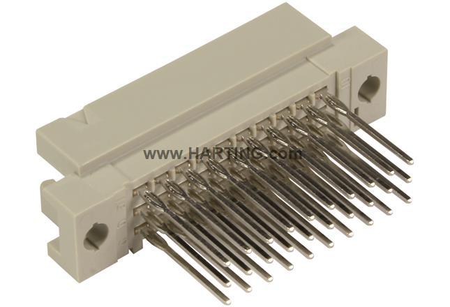 DIN Signal 3R020MP-13,0C1-2 w/o Flange