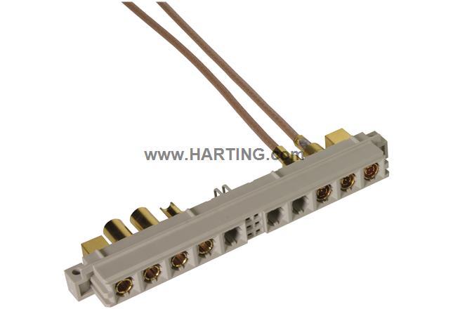 DIN-Signal MI06+10FS-3,0C1-2