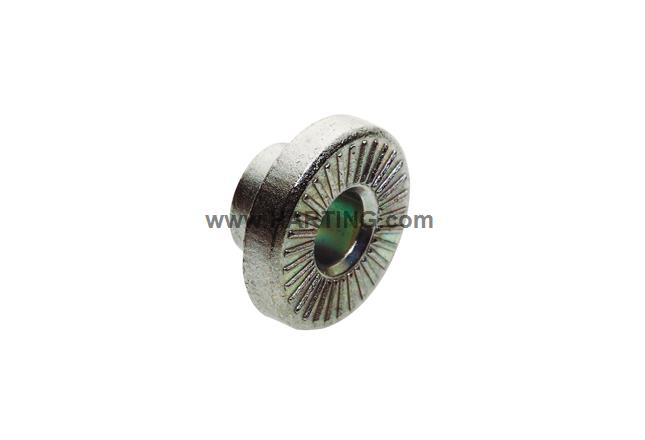 Washer for M4 fixing screws (D=12mm)