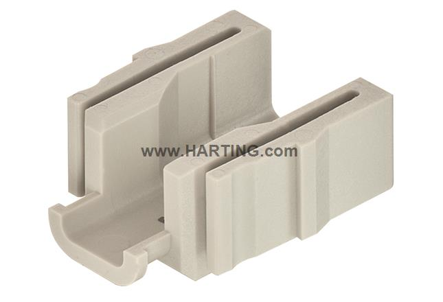 Adapter Han RJ45 Modul / RJ45 patchcable
